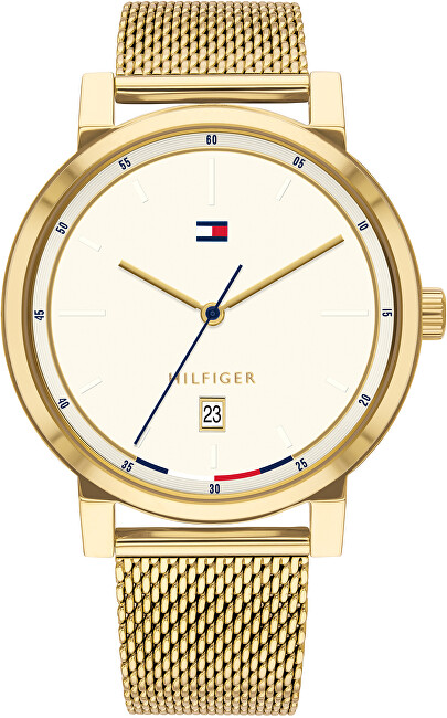 Tommy Hilfiger Thompson 1791733