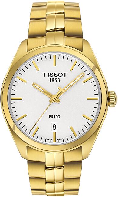 Tissot T-Classic PR 100 Gent T101.410.33.031.00