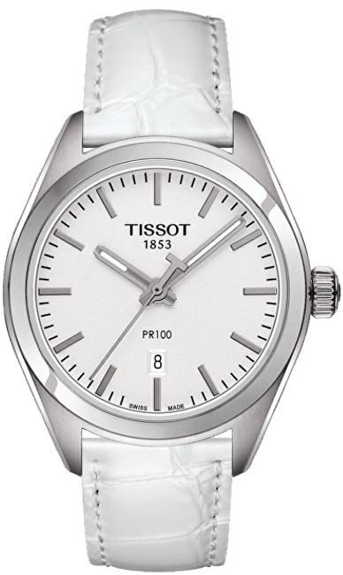 Tissot T-Classic PR 100 T101.210.16.031.00