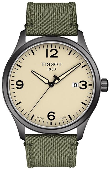 Tissot T-Sport Gent XL T116.410.37.267.00