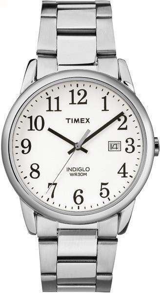 Timex EasyRider TW2R23300
