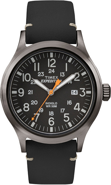 Timex Expedition Scout TW4B01900