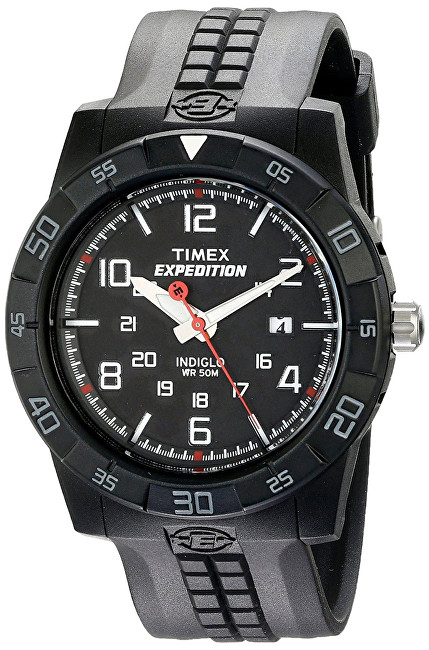 Timex Expedition Rugged T49831