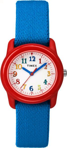 Timex Youth Kids TW7B99500