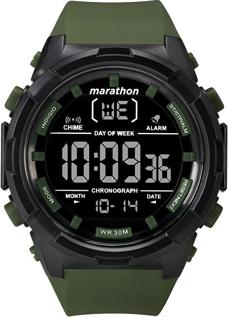 Timex Marathon TW5M22200
