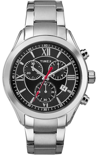 Timex Miami Chronograph TW2P93900