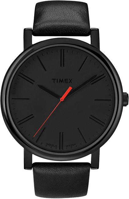 Timex Modern Originals T2N794