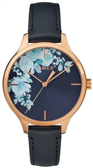 Timex CrystalBloom Swarovski TW2R66700D7