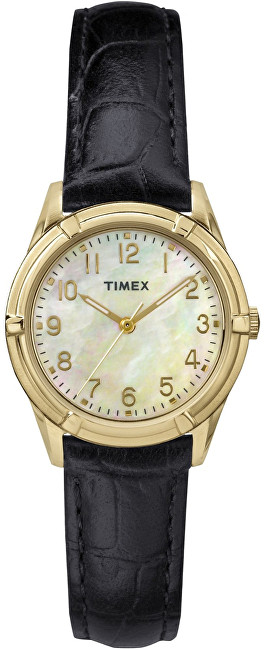 Timex Easton Avenue TW2P76200