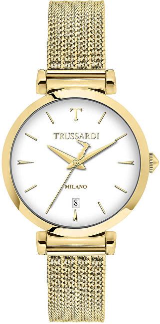 Trussardi Milano T-Exclusive R2453133503