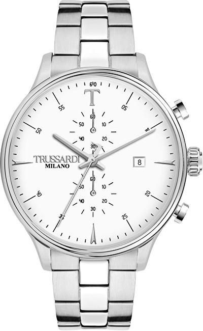 Trussardi No Swiss T-Complicity R2473630003