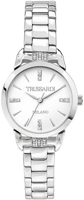 Trussardi No Swiss T-Original R2453142505