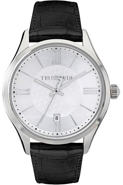 Trussardi NoSwiss T-First R2451112003