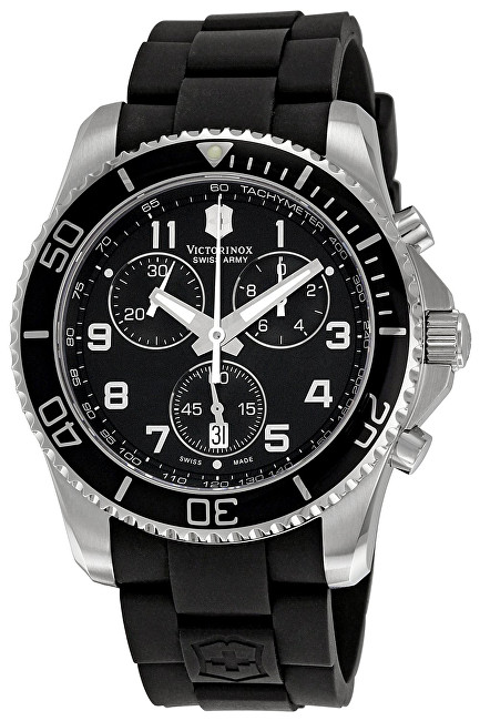 Victorinox Swiss Army Maverick GS Chrono 241431