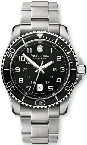 Victorinox Swiss Army Maverick GS Large 241436