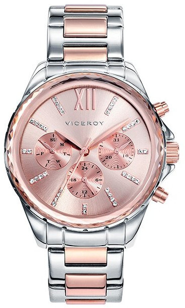 Viceroy Women 40930-73