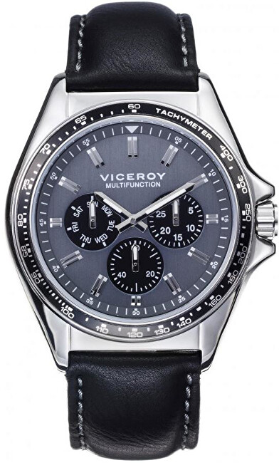 Viceroy Multifunction 432353-17