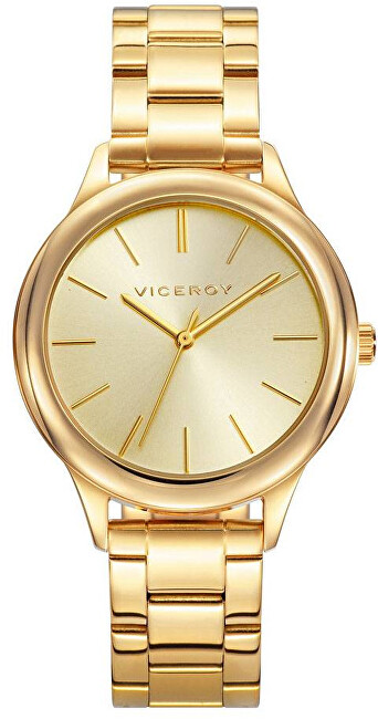 Viceroy Chic 401034-27
