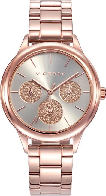 Viceroy Chic 401038-97