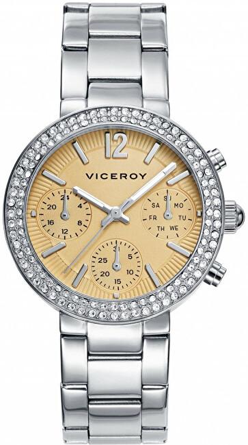 Viceroy Femme 42214-75