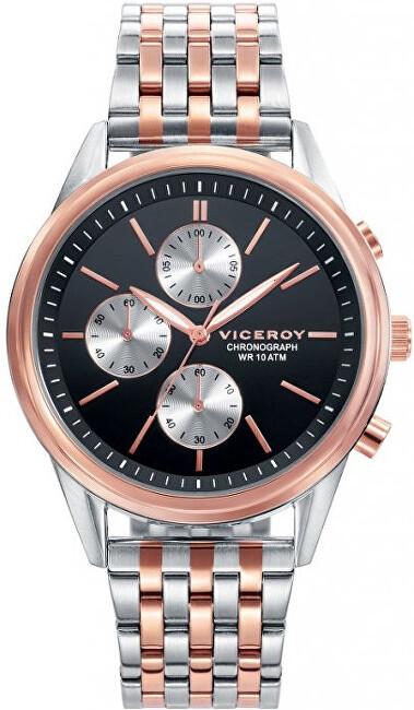 Viceroy Magnum 401123-57