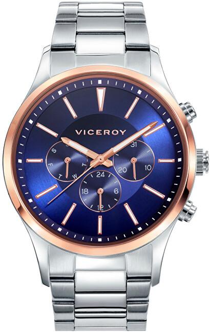 Viceroy Magnum 42333-37