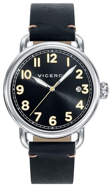 Viceroy Men 42251-55