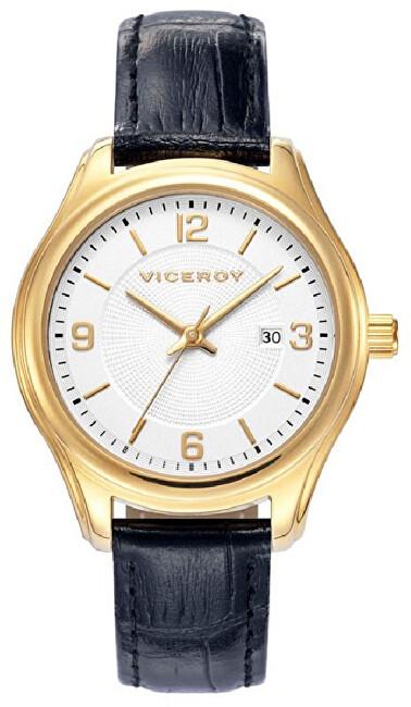 Viceroy Women 40924-95