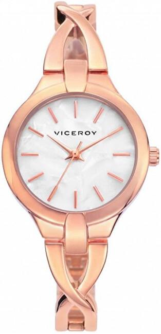 Viceroy Women 461030-97