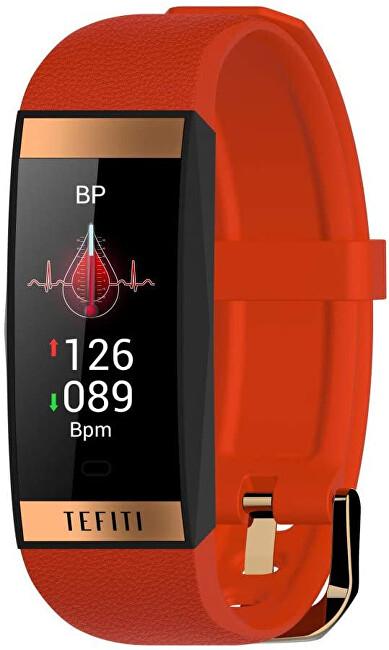 Wotchi Smart Bracelet W23O