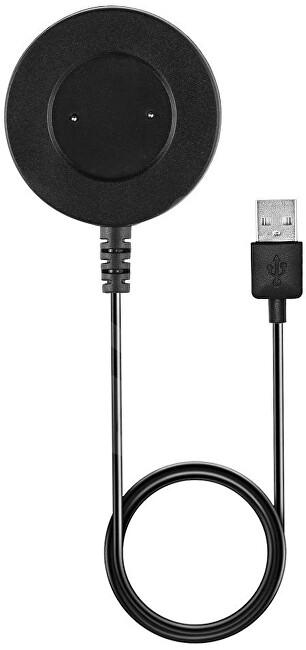Wotchi USB nabíjecí kabel k W02S, W02R, W04B