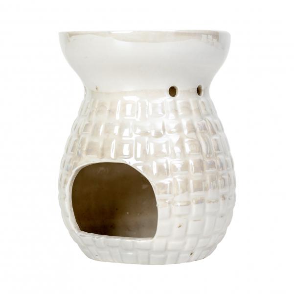 Albi Aroma lampa čtverečky