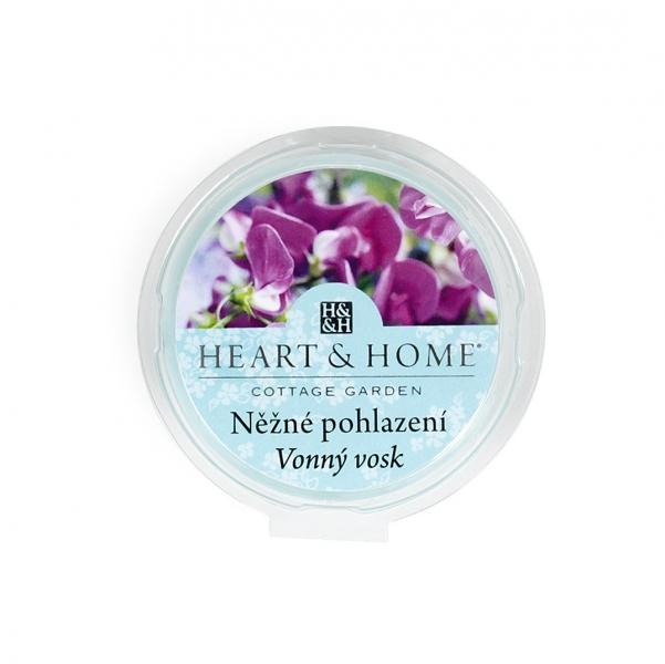 Albi Vonný vosk Něžné pohlazení 26 g