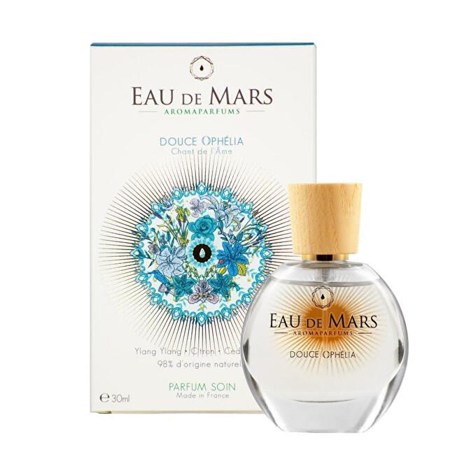Maison de Mars Parfumová voda Eau de Mars Douce Ophelia - Eau de Parfum 30 ml
