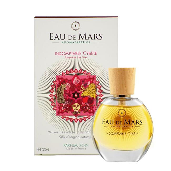 Maison de Mars Parfumová voda Eau de Mars Indomptable Cybele - Eau de Parfum 30 ml
