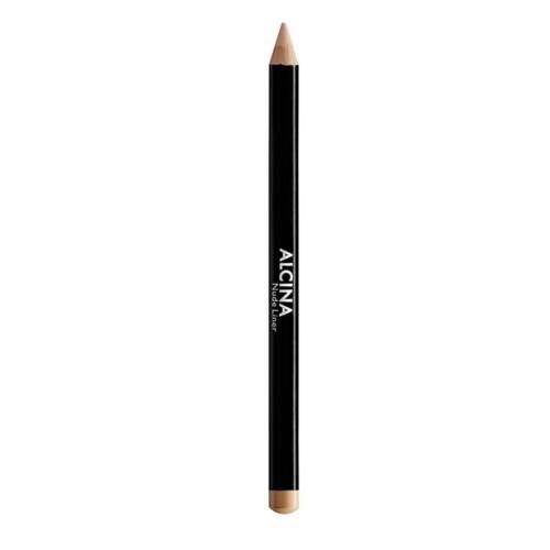 Alcina Prosvětlující tužka na oči a rty (Nude Liner)