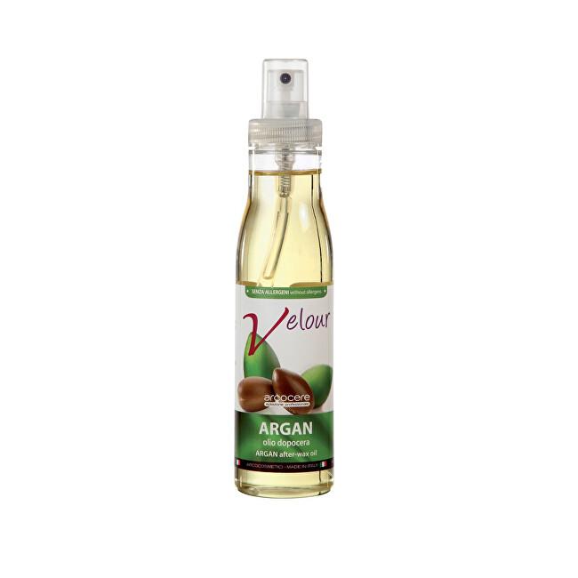 Arcocere Zklidňující olej po epilaci Argan (After-War Oil) 150 ml