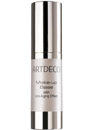Artdeco Báza pod make-up (Makeup Base) 15 ml