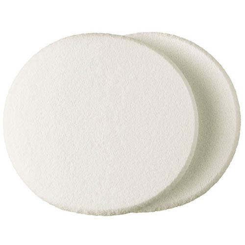 Artdeco Okrúhle hubky na make-up (Makeup Sponges Round)