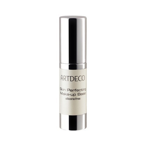 Artdeco Podkladová báze pod make-up bez silikonů (Skin Perfecting Make Up Base) 15 ml