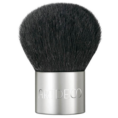 Artdeco Štětec na minerální pudrový make-up (Brush for Mineral Powder Foundation)