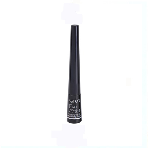 Astor Eye Artist Waterproof oční linky 90 Black Velvet 1,4 g