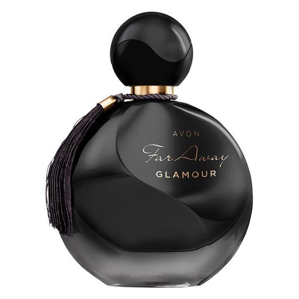 Avon Parfumová voda Far Away Glamour EDP 50 ml