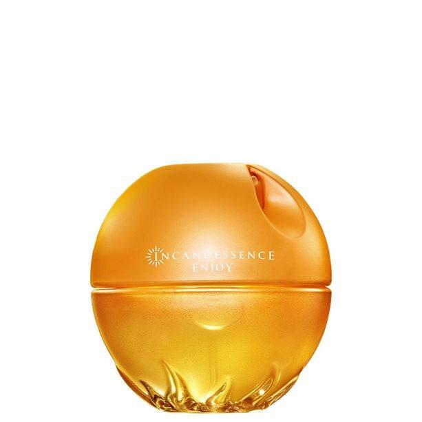 Avon Parfumová voda Incandessence Enjoy 50 ml