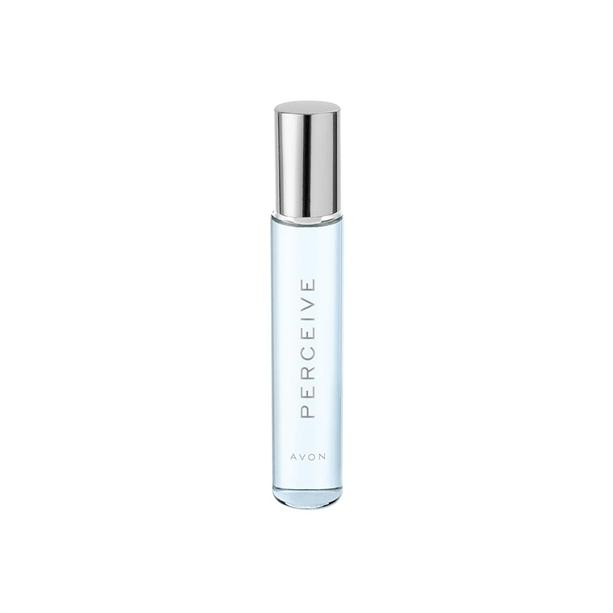 Avon Parfémová voda Perceive - minibalení 10 ml