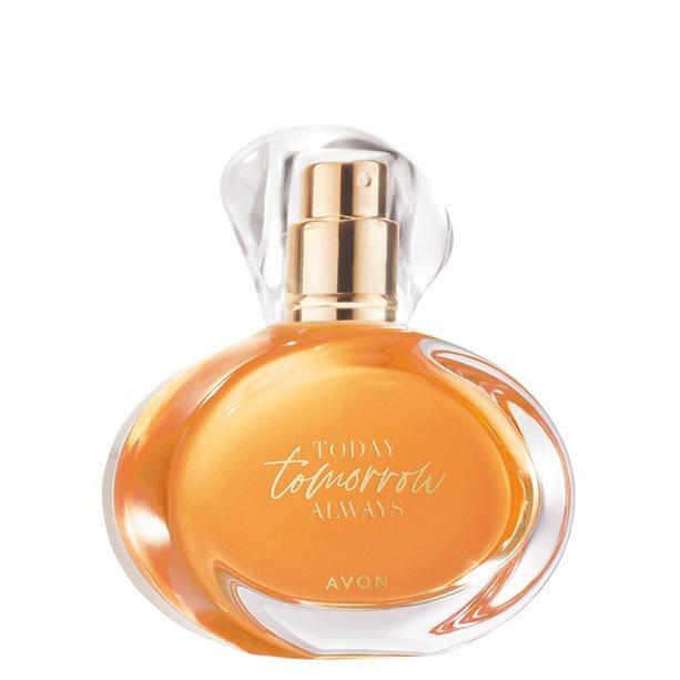 Avon Parfumová voda Today Tomorrow Always for Her EDP 50 ml