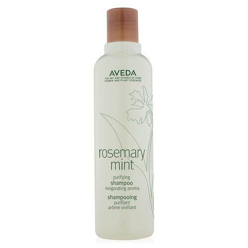Aveda Čistiace šampón na vlasy Rosemary Mint (Purifying Shampoo) 250 ml