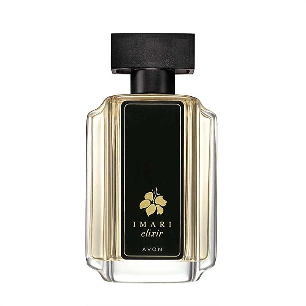 Avon Imari Elixir toaletná voda dámska 50 ml
