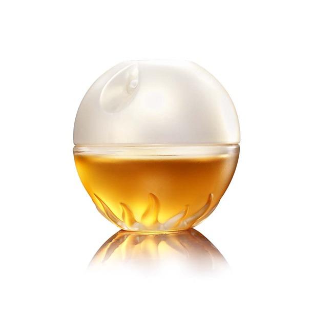 Avon Incandessence EDP parfémovaná voda dámská 50 ml