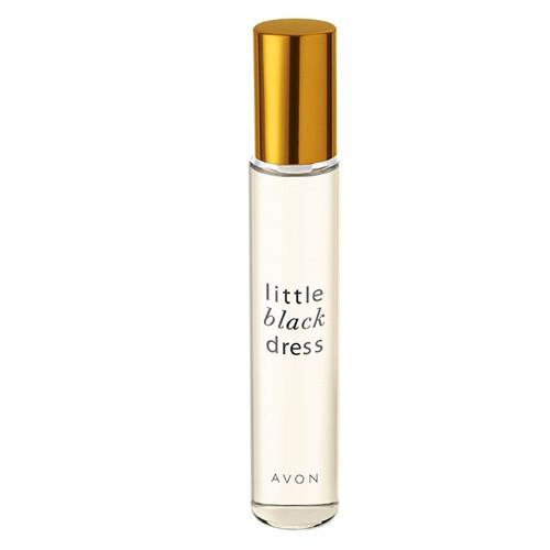 Avon Parfémová voda Little Black Dress 10 ml